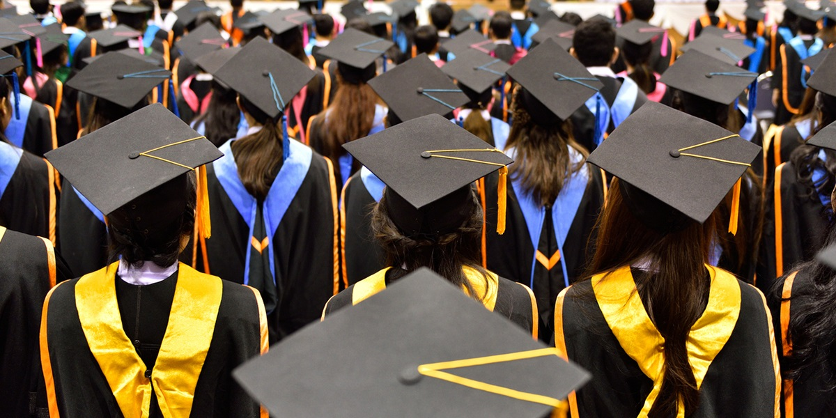 Should You Pursue Masters Or Join A Startup After Graduation?