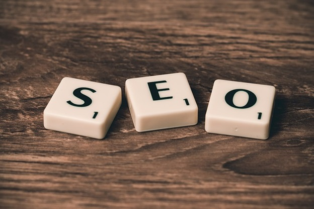 Best SEO Tips to Follow in 2020