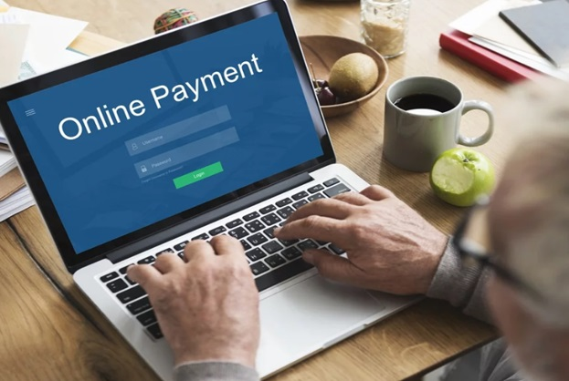 Explore The Fruitful Benefits Of Making Online Payment To Bangalore Water Supply & Sewerage Board