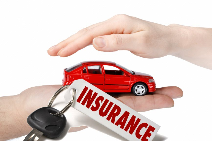How to Find Affordable Auto Insurance