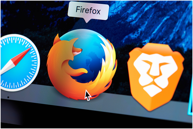 Discussing Firefox: The Browser for the People