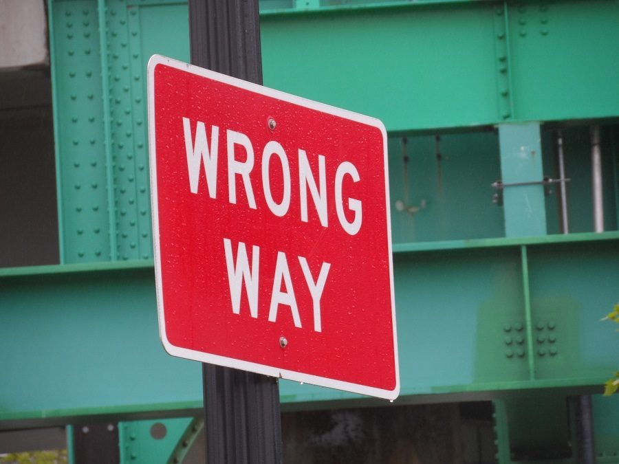 Things you might be getting wrong about corporate law