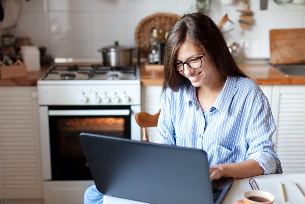 How To Advance Your Career; These Certifications Can Get You Off The Help Desk