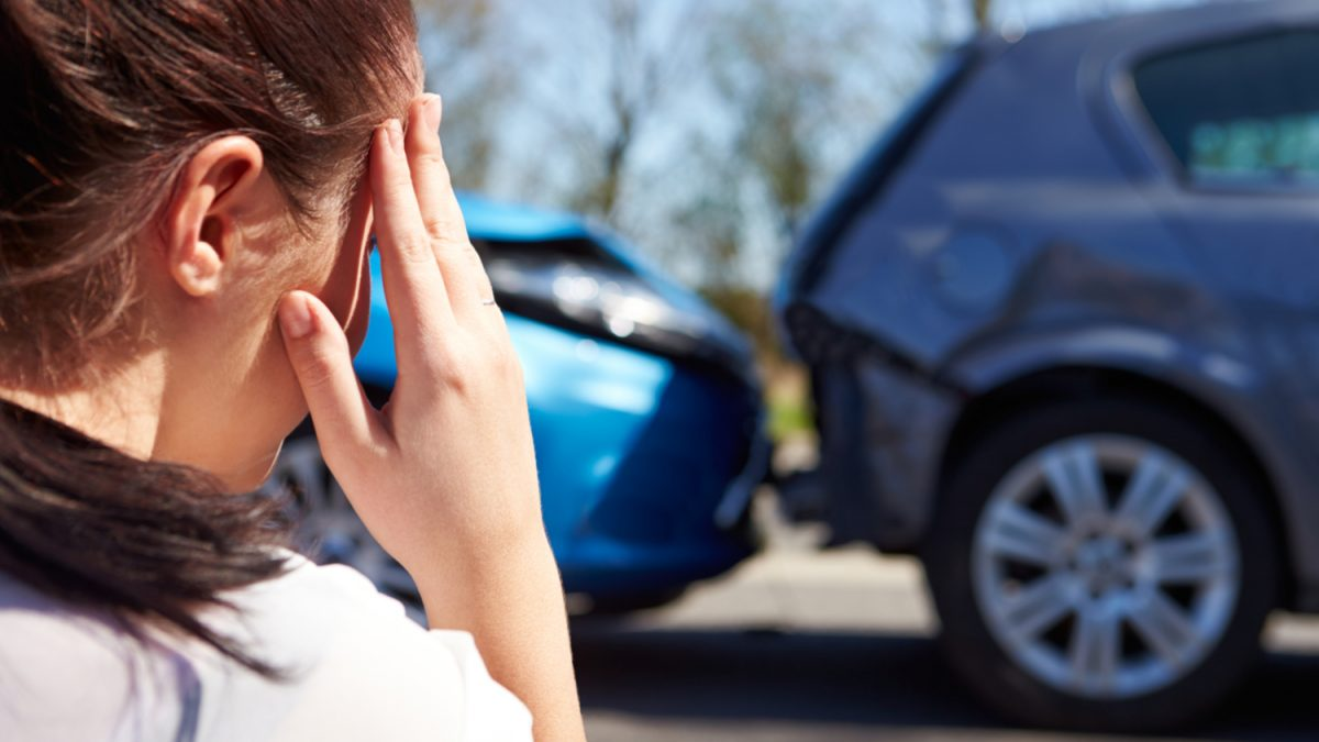 Why you should invest in a Car Accident Lawyer to Handle your Claim