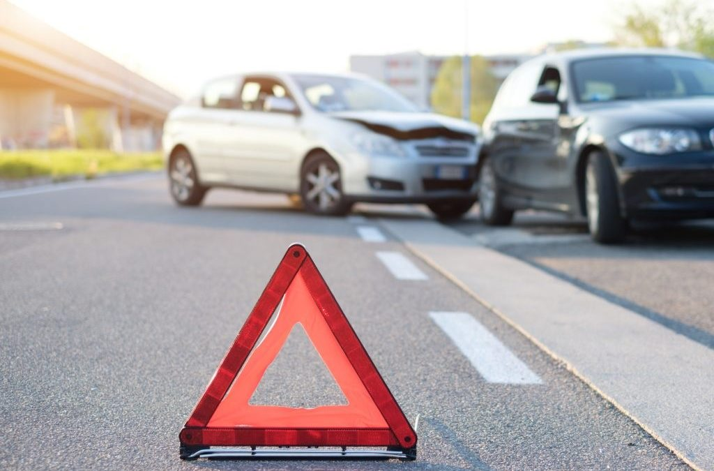 Rear or Far – Do You Need a Lawyer if You Were Rear-Ended?