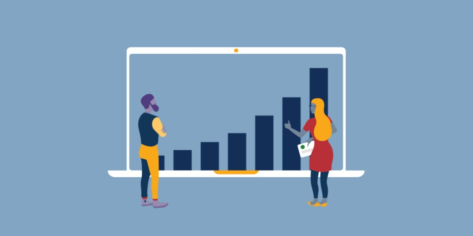 Essential Metrics That Can Improve Your Records Management Program