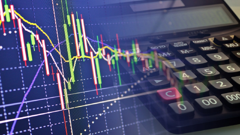 Top 5 risk-managed rules for the ETF traders
