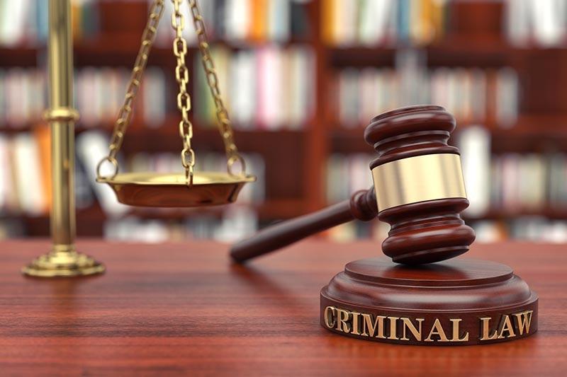Why Consider Hiring an Expert Criminal Defense Lawyer