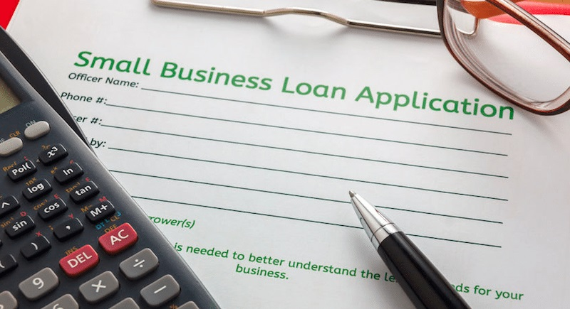How To Choose A Business Loan