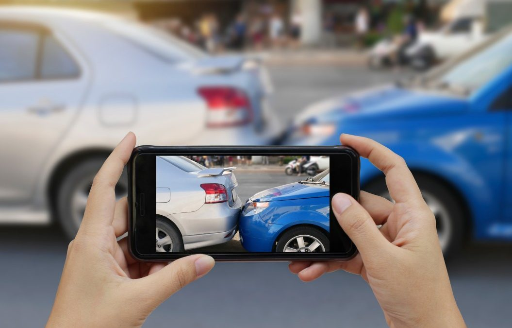 Is it Worth Filing a Claim after a Car Accident?