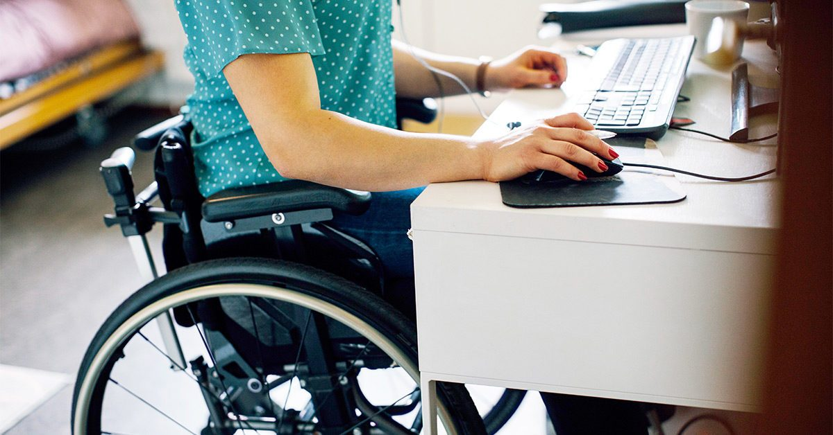 What importance does an Initial Consultation with the Disability Lawyer Holds?