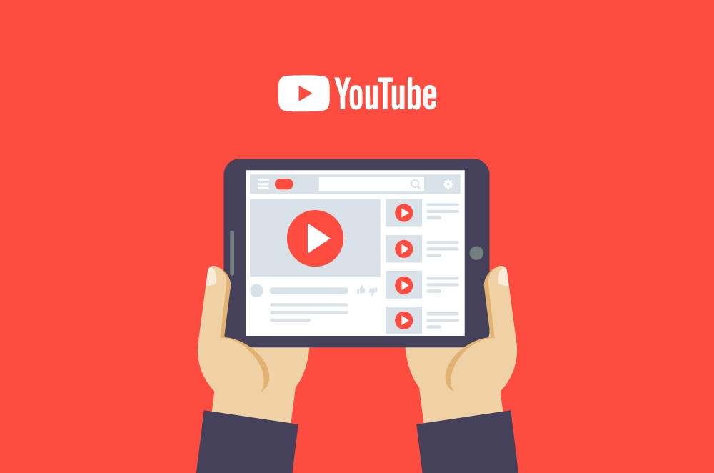 Double Your YouTube Views With Excellent Promotional Strategies
