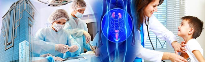 How to Find the Best Urologist near you at an Affordable Price
