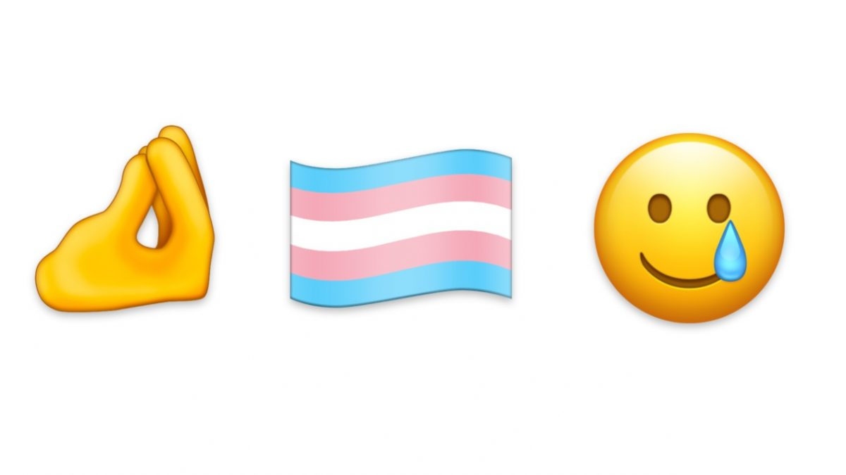 7 Fitness Emojis To Use For Fitness Enthusiasts