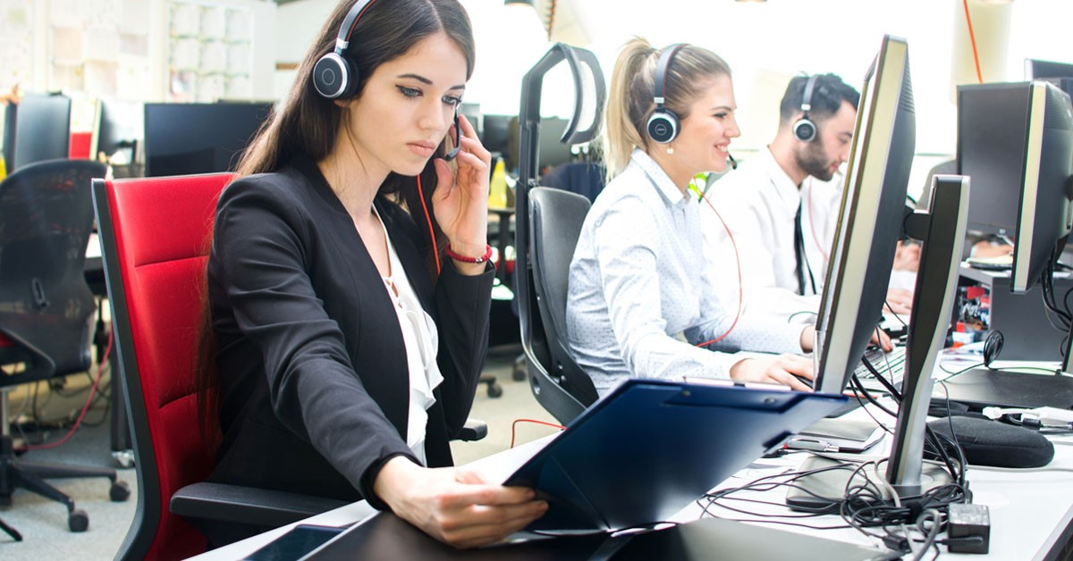 What To Look for in a Legal Answering Service
