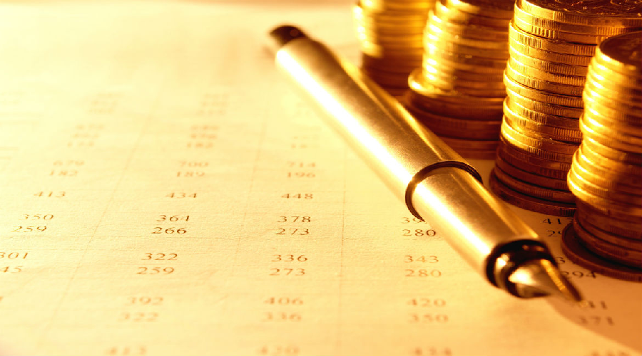 Challenges of Wealth Management in Right Choices