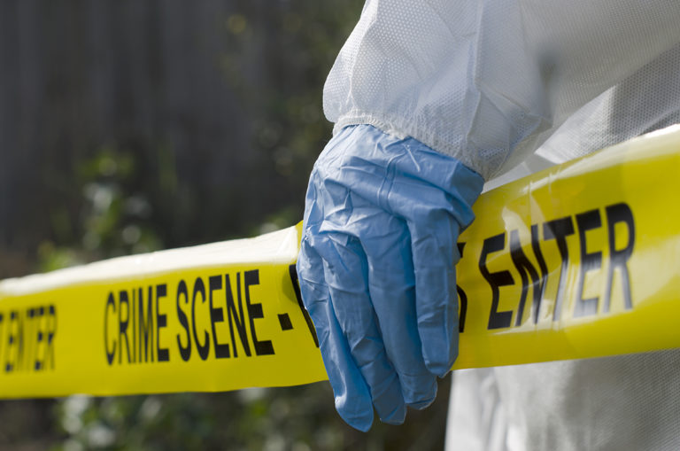 When Should You Reach Out to a Suicide Scene Cleanup Service?