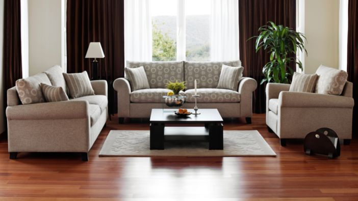 Why Incorporate Wood Flooring in Home Improvement Projects?
