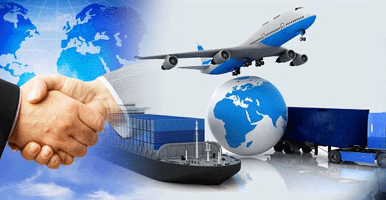 Engaging a customs broker: Things worth knowing