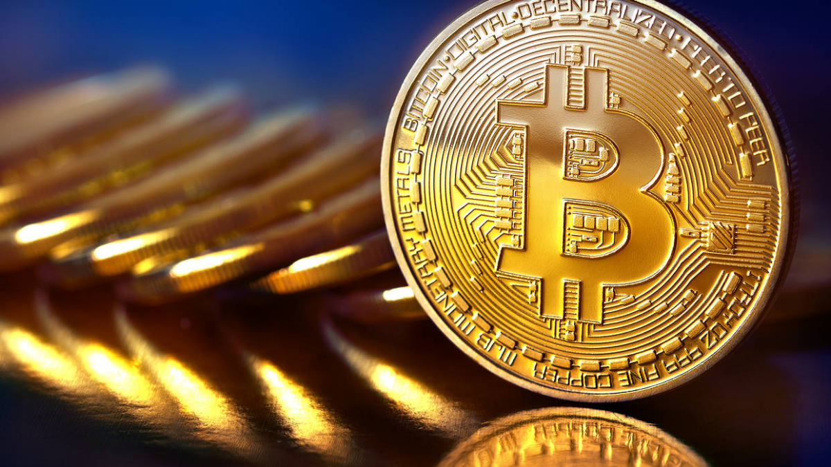 Solve Your Enquires About Buying Bitcoin Perth