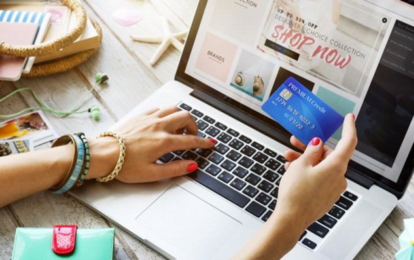 Precautions to remember during online transactions