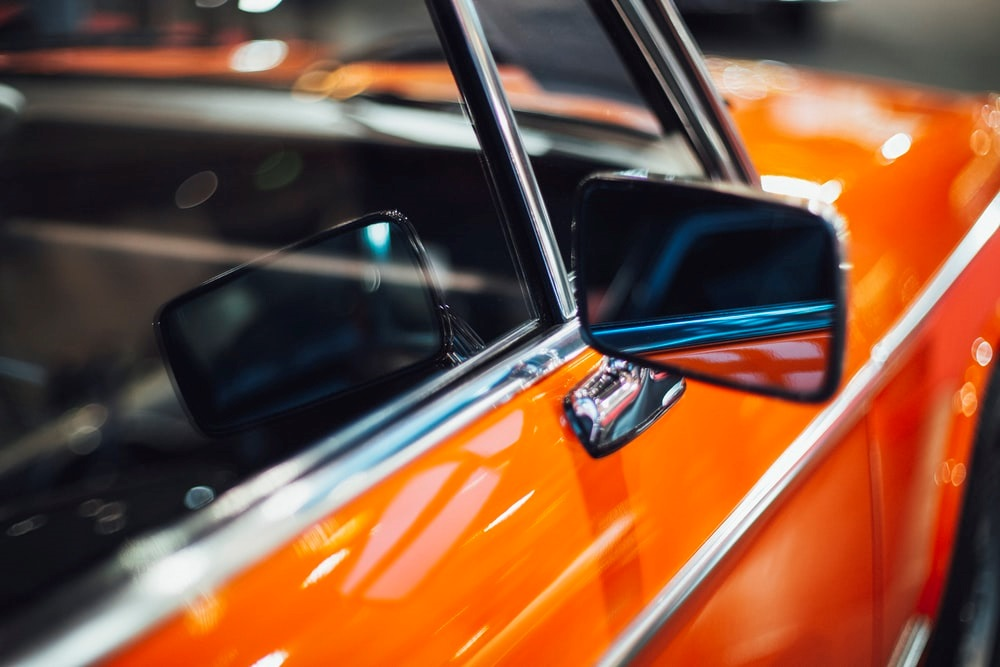 How to Afford the Monthly Payments for a Used Car Loan