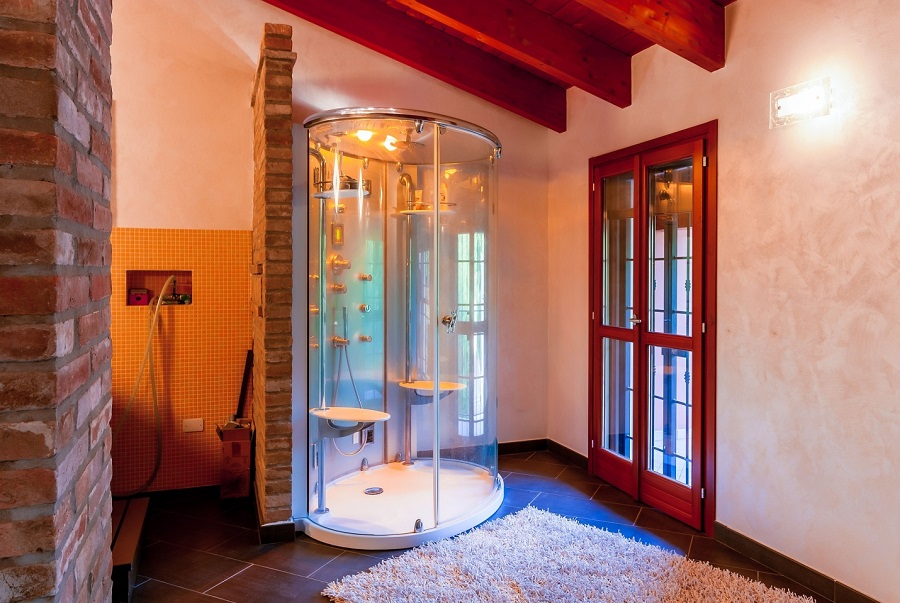 The Top Reasons Why More Homeowners are Going for Steam Showers for Their Bathrooms