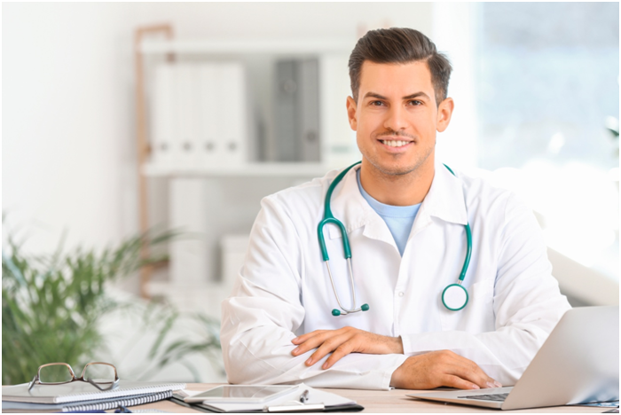 Ethical Medical Clinics in Bundoora
