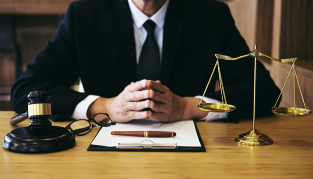 Should You Hire a Lawyer to Recover Unpaid Wages?