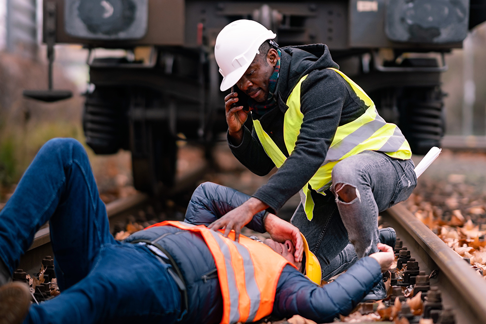 Accidents At Work: The Challenge Of Claiming Compensation