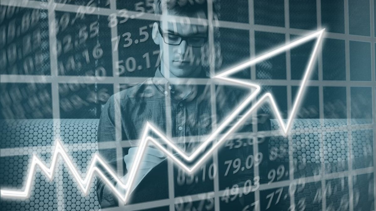 Amazing Qualities of a Professional Forex Trader