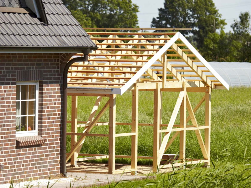 How You Can Efficiently Finance a Home Extension