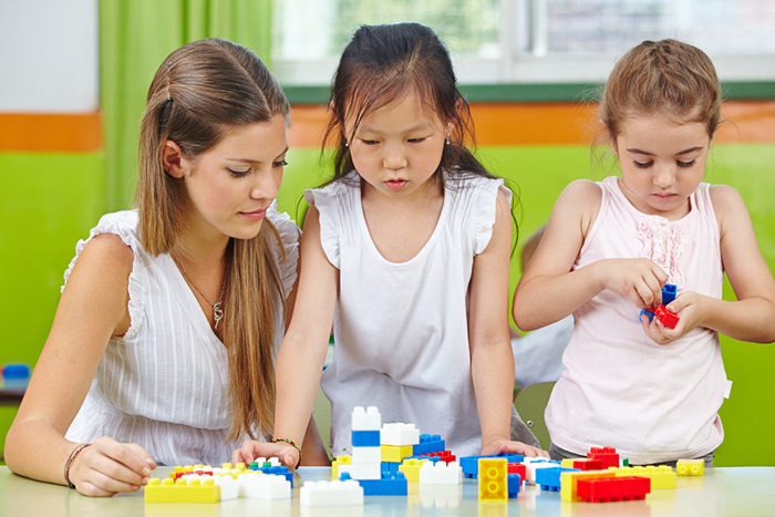 Make Math Learning More Interesting By Playing Games
