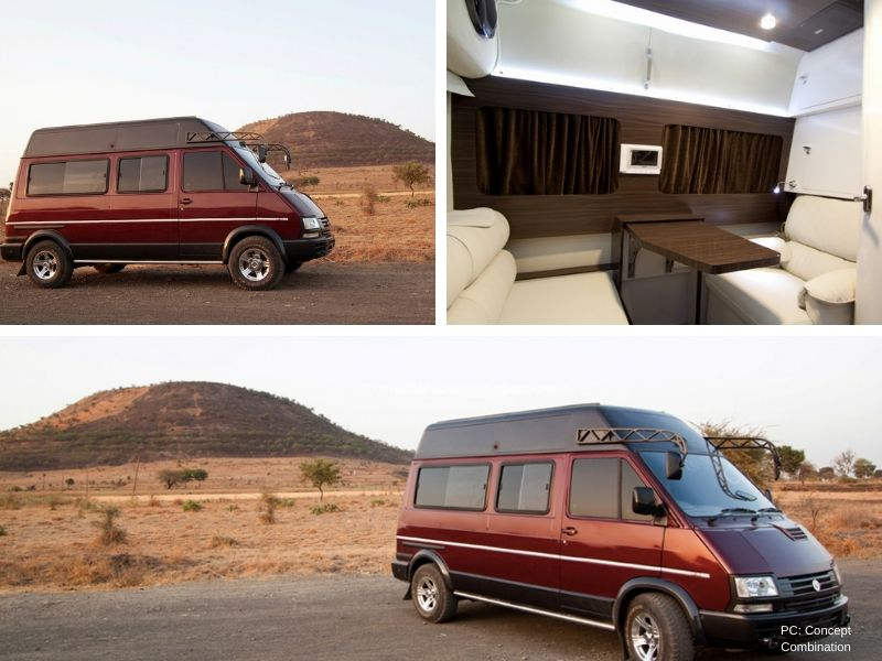 Do you need to transport your RV at affordable prices?