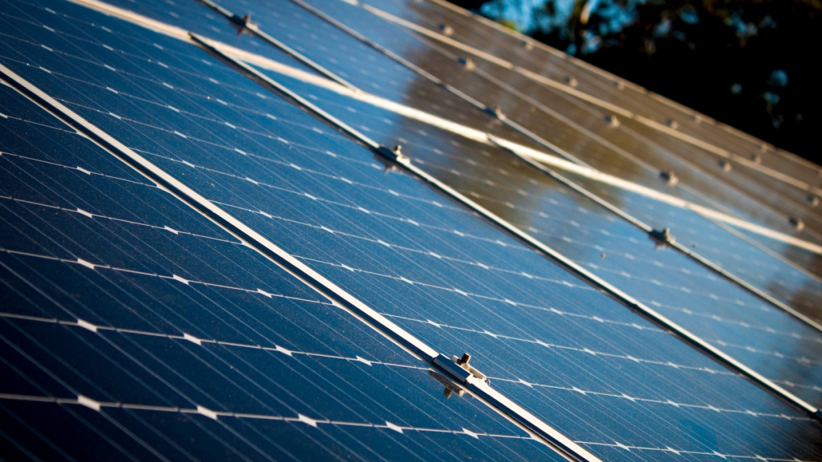 The Best Facts that Prove the Efficiency of Solar Panel Systems in the UK