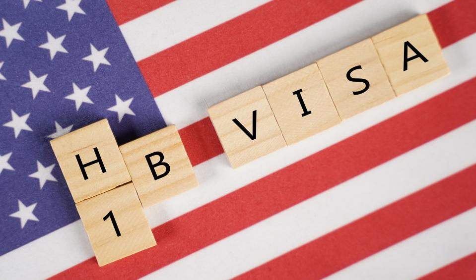 What to Know When Applying for the H-1B Visa