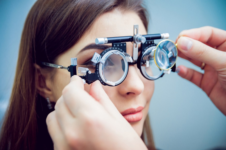 The Lasik lowdown: taking care of your eyes post-surgery