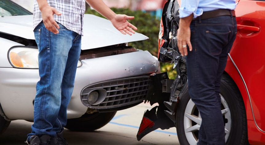 Do you need an attorney for your Jefferson City car accident?
