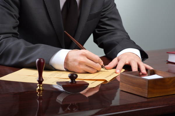 Here's why you need a business law attorney in Jefferson City!