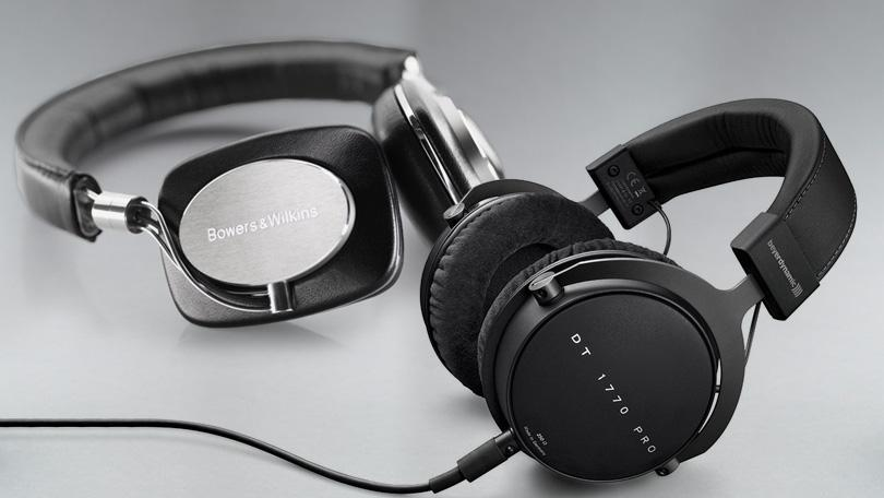 The Practical Solutions for Freelace Headphones